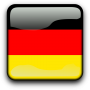 germany 156642