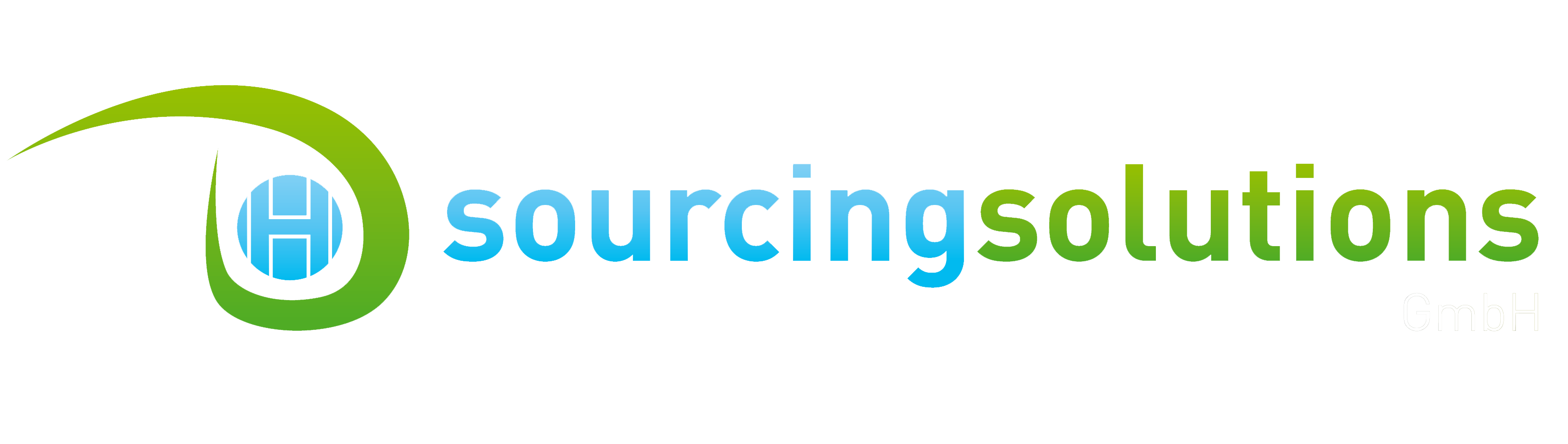 HD sourcing solutions GmbH